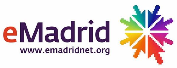 "Support Factory participa en las VI Jornadas eMadrid - ""Unbunding education"""